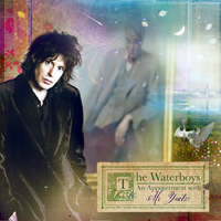 New Album: The Waterboys – An Appointment with Mr. Yeats