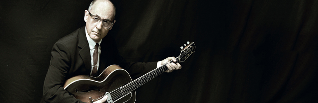 Andy Fairweather Low