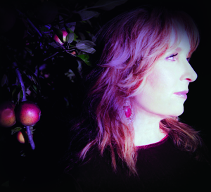 FREE: Gretchen Peters 15 Song Career Retrospective