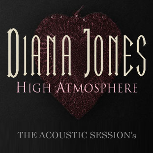 Diana Jones – FREE acoustic download