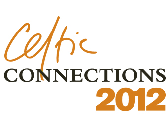 Celtic Connections 2012 – Tom Russell and Paul Brady