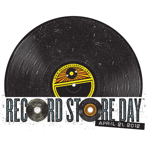 Record Store Day Exclusive's from The Waterboys and Richard Thompson