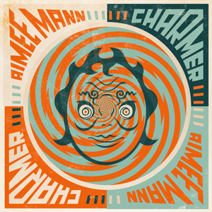 New Album: Aimee Man – Charmer