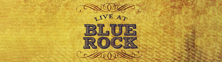 New Album: Mary Gauthier – Live At Blue Rock