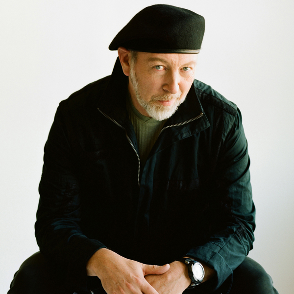 Richard Thompson announces new album 'Electric' and tour