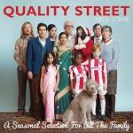 Nick Lowe - Quality Street