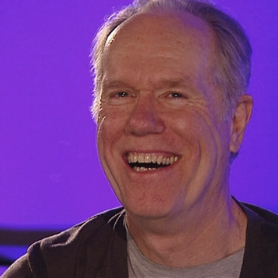 Video: Loudon Wainwright III in session on Another Country
