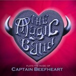 The Magic Band Plays The Music Of Captain Beefheart