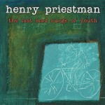 Henry Priestman - The Last Mad Surge of Youth