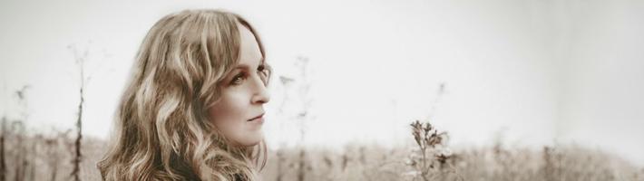 New Release: Gretchen Peters – Blackbirds