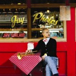Jay Phelps - Jay Walkin'