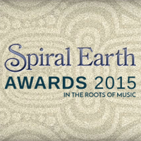 Gretchen Peters and Mary Gauthier nominated in the Spiral Earth Awards 2015