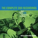 Dan Penn & Spooner Oldham - The Complete Duo Recordings