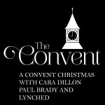 A Convent Christmas