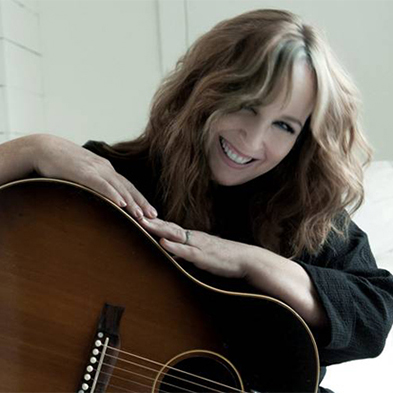 Gretchen Peters Announces 20th Anniversary UK Tour