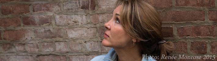 New Release: Diana Jones Live In Concert