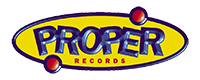 Proper Records