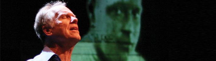 Loudon Wainwright III – Surviving Twin Tickets on Sale