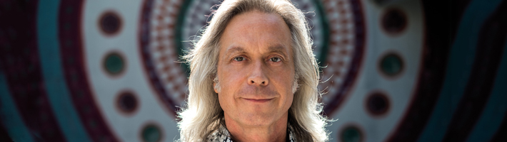 New Release: Jim Lauderdale – London Southern