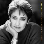 Joan Baez - The Complete Gold Castle Masters