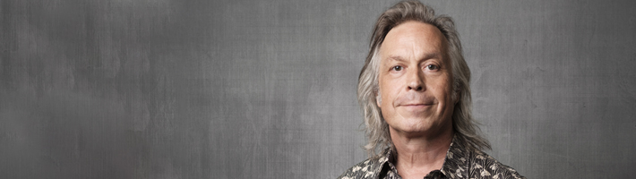 Jim Lauderdale – July 2017 UK Tour
