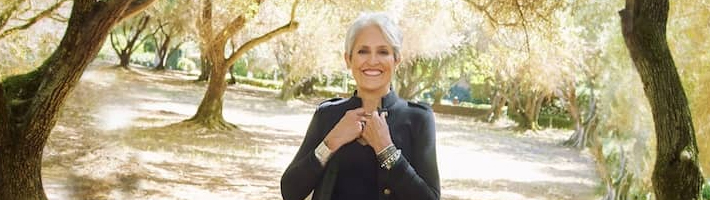 Joan Baez – Fare Thee Well Tour 2018