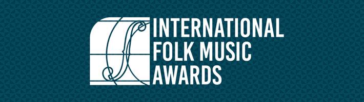 Mary Gauthier and Joan Baez nominated for International Folk Music Awards