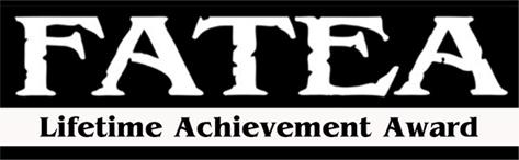 Fatea Life Achievement Award