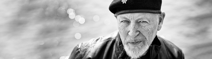 Richard Thompson – 2020 Solo / Acoustic Shows