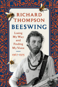 Richard Thompson - Beeswing