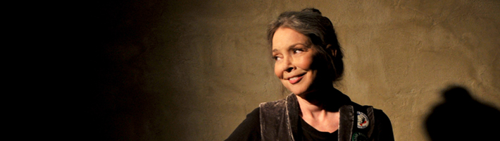 Nanci Griffith – folk and country legend dies at 68